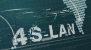 [ESPORT] RUNLAX eSport auf der 4S-LAN